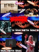 YEAR 9 MacBeth's thumbnail