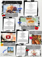 French meal plan 's thumbnail