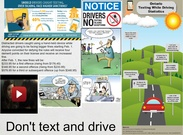 Distracted Driving Glog's thumbnail