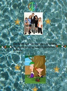 Vote for Phineas and Ferb or Suite Life!'s thumbnail