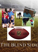 The blind side's thumbnail