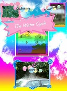 Water Cycle's thumbnail