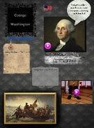 George Washington - Mr. Simons's Example's thumbnail