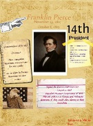 Franklin Pierce 2's thumbnail