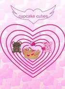 bkj cupcake cuties r the BOMBS!!!!!'s thumbnail