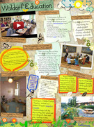 Waldorf Education's thumbnail