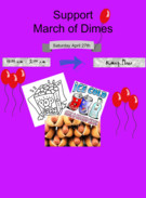 March of Dimes's thumbnail