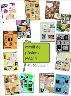 recull pac4