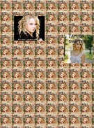 Taylor Swift's thumbnail