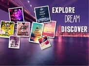 Explore Dream Discover's thumbnail