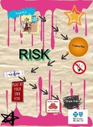 All About Risk's thumbnail