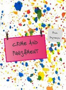 Crime and Punishment's thumbnail
