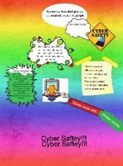 cyber safety-Michael.R's thumbnail