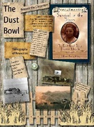 The Dust Bowl' thumbnail