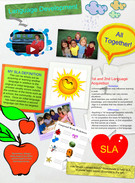 Glogster Language Learn's thumbnail