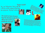 Taylor Caniff's thumbnail