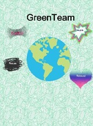 Green Team's thumbnail
