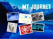 My Journey's thumbnail