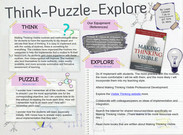 Making Thinking Visible Routine 2' thumbnail