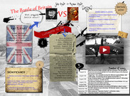 Battle of Britain :) 's thumbnail