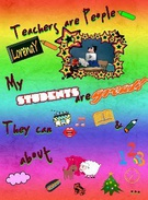teachersarepeople' thumbnail