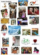 Avery's Collage's thumbnail