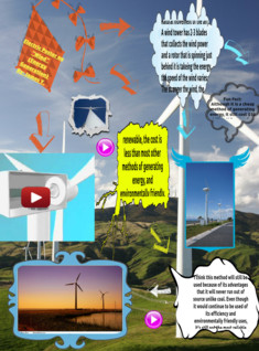 James' science glogster on wind