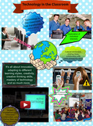 Technology in the Classroom's thumbnail