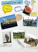 A Sunday at Cardiff Castle's thumbnail