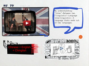 Interlinguistic influence's thumbnail