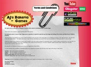 Terms And Conditions's thumbnail