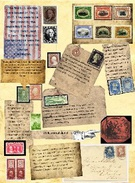 A history of U.S. stamps's thumbnail