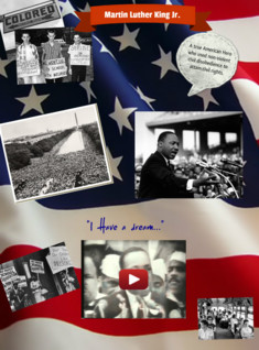 Martin Luther King Jr. (3)