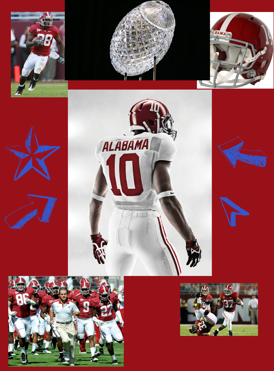 bama all day long's thumbnail