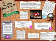 Global Education Nicole Milkus-EDN 300's thumbnail