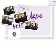 Your moments's thumbnail