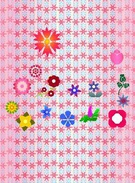 flower fun bp's thumbnail