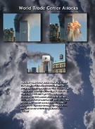 World Trade Center Attacks's thumbnail