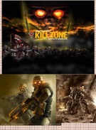 killzone is good stuff's thumbnail