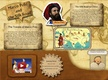 Marco Polo and the Silk Road thumbnail
