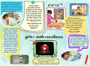 girls + math=excellence's thumbnail