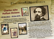 Charles Dickens's thumbnail