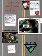glog-txting while driving(PDHPE assignment)'s thumbnail