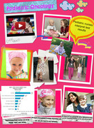 genna oncology's thumbnail