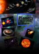 Planets by Angelena Bigelow's thumbnail