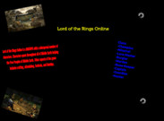 Lord of the Rings Online's thumbnail