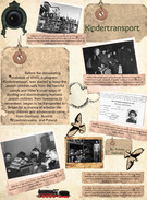Kindertransport's thumbnail