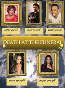 death at the funeral pt 2's thumbnail