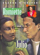 Romiette and Julio> CHELSEA's thumbnail