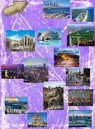 CITIES- 5D-2010-11 PLENTZIA's thumbnail